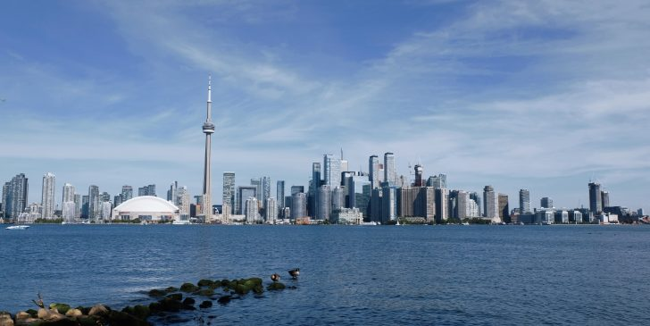 5 Things To Do In Ontario And Great Beaches